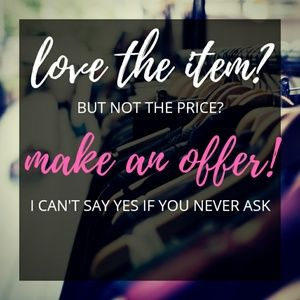 Love the item?